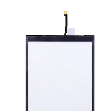 iPhone 5S,SE backlight pro...