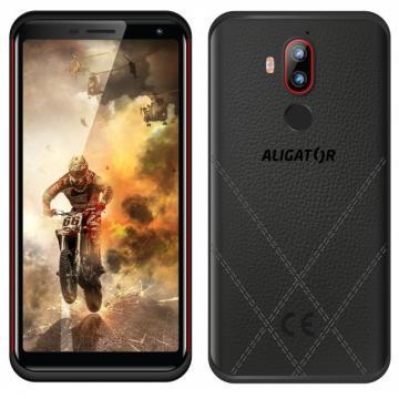 ALIGATOR RX800 eXtremo 64GB...