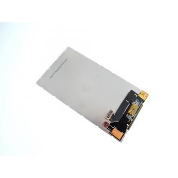 Samsung G390F,G389F LCD