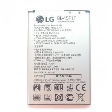 LG BL-45F1F baterie