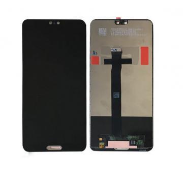 Huawei P20 LCD+dotyk černý...