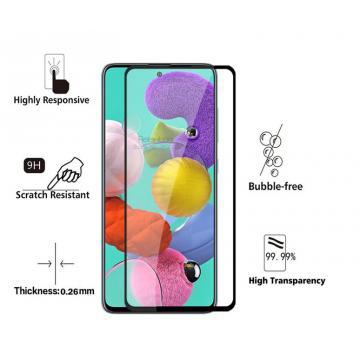 Samsung A51,S20 FE 5D+...