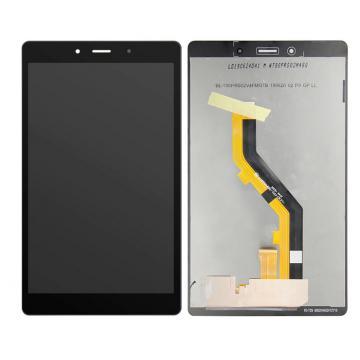 Samsung T295 LCD+dotyk černý
