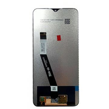 Xiaomi Redmi 9 LCD+dotyk černý