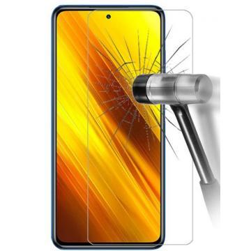 Xiaomi Poco X3 tvrzené sklo