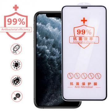 Iphone 12 Pro Max...