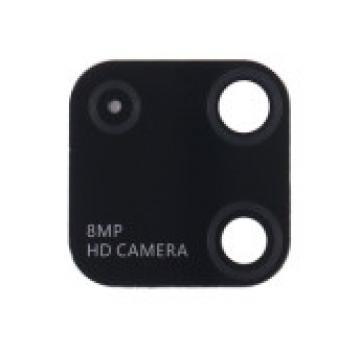 Huawei Y5p sklíčko kamery