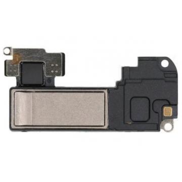 iPhone 11 Pro sluchátko