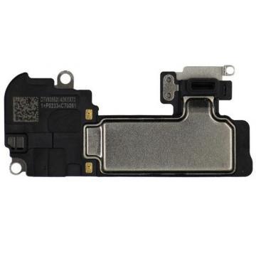 iPhone 11 Pro Max sluchátko