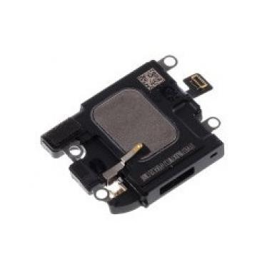 iPhone 11 Pro zvonek
