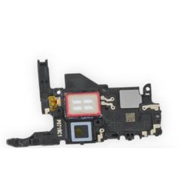 Samsung N980F sluchátko+antena