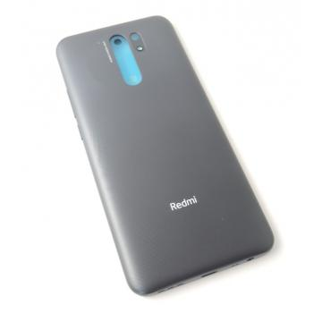 Xiaomi Redmi 9 kryt baterie...