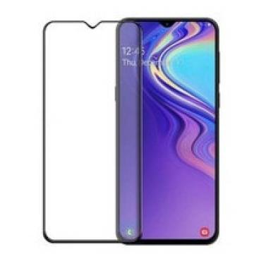 Samsung A30,A50 2.5D...
