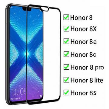 Honor 9X Lite,8X,8A,8S 5D...