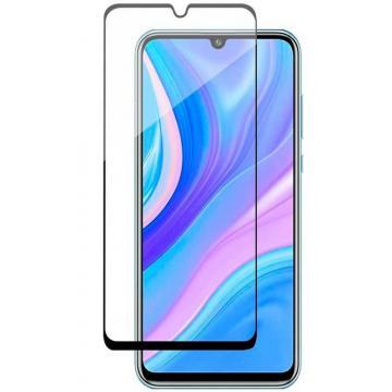 Huawei P smart S 2.5D...