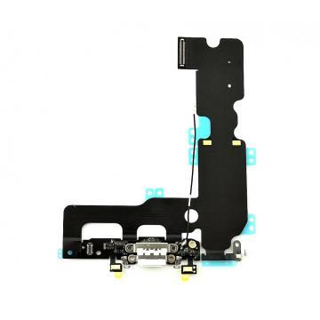iPhone 7 PLUS flex dobíjení...