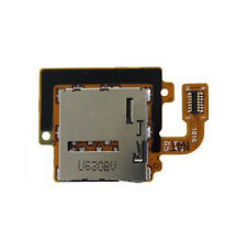 Samsung T580,T585 SIM čtečka