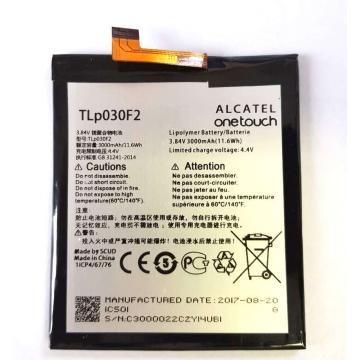 Blackberry DTEK60,Alcatel...