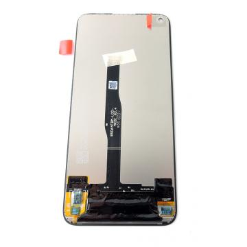 Huawei P40 Lite,P20 Lite...