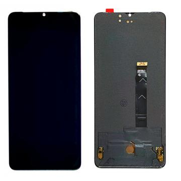 Oneplus 7T LCD+dotyk