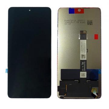 Xiaomi Poco X3 LCD+dotyk