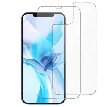 iPhone 12,12 Pro tvrzené sklo