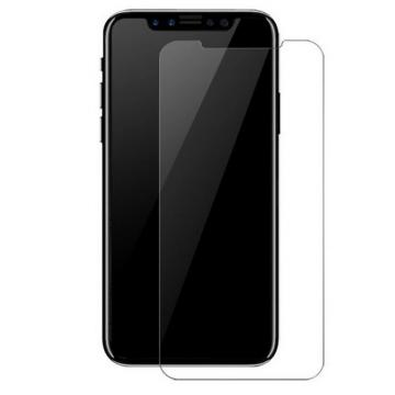 iPhone 12 mini tvrzené sklo