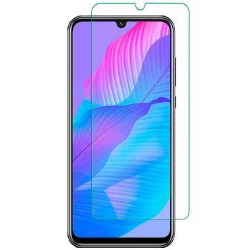 Huawei P Smart S tvrzené sklo