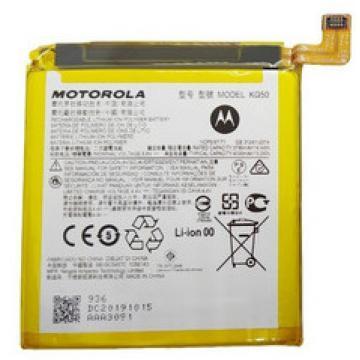 Motorola KG50 baterie