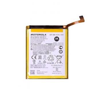 Motorola KX50 baterie