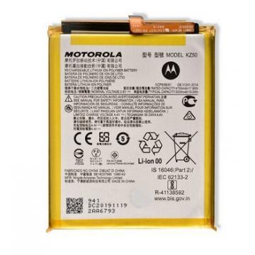 Motorola KZ50 baterie