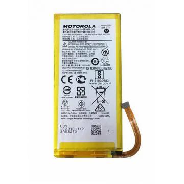 Motorola JG30 baterie