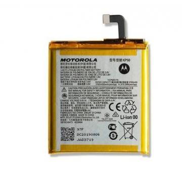 Motorola KP50 baterie