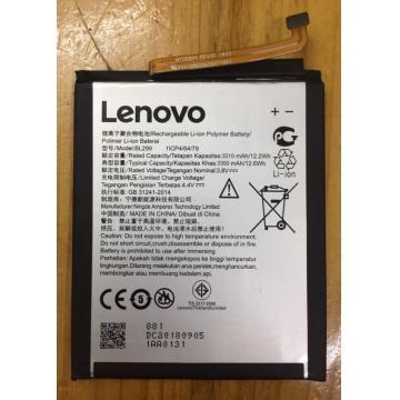 Lenovo BL299 baterie