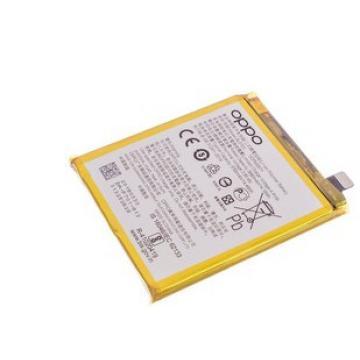 Oppo BLP737 baterie