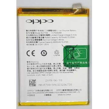 Oppo BLP709 baterie
