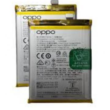 Oppo BLP765 baterie