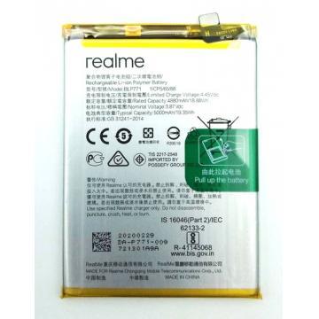 Realme BLP771 baterie