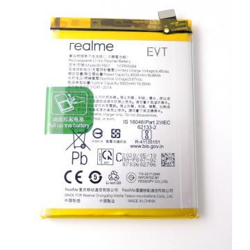 Realme BLP807 baterie