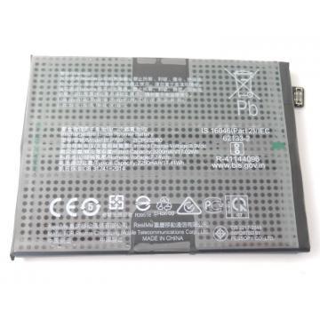 Realme BLP799 baterie