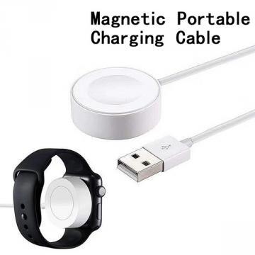 Apple magnetická nabíječka OEM