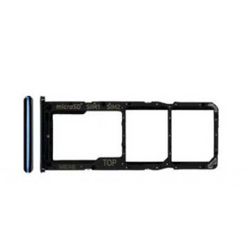 Samsung M515F SIM tray černý