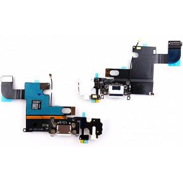 iphone 6 flex dobíjení bílý