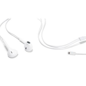 Apple sluchátka A1748 /...