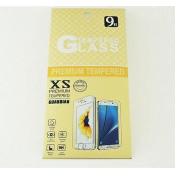 Xiaomi Mi A1 tvrzené sklo