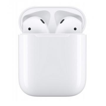 Apple Airpods 2 2019 /...