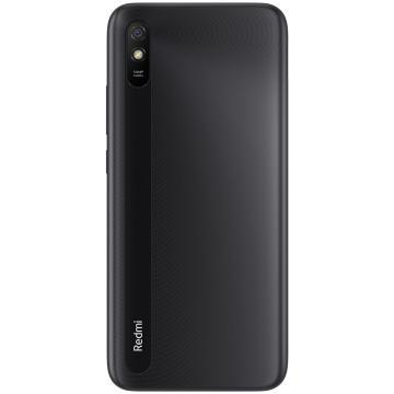 Xiaomi Redmi 9AT (2GB/32GB)...