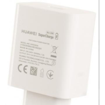 Huawei HW-100400E00 / 40W...