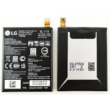 LG BL-T19 baterie OEM