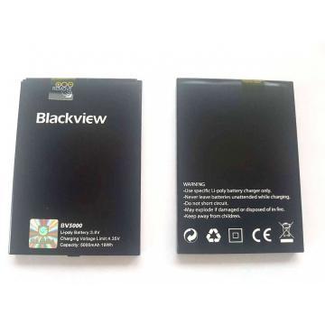 BlackView BV5000 baterie OEM